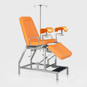 gyn-examination-table