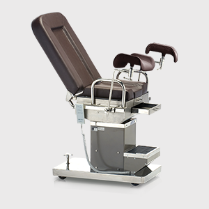 electric-gynaecology-chair