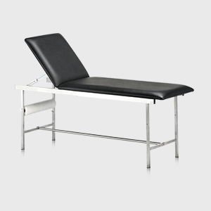 manual-examination-table