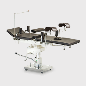 manual-operating-table