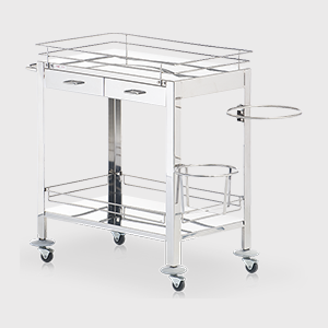 image-dressing-trolley