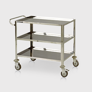 image-food-trolley